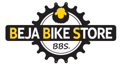 Beja Bike Store