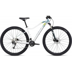 Specialized Jett Comp 29 2016