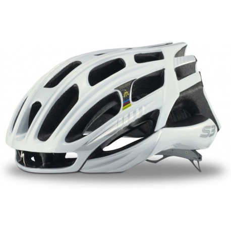Capacete Specialized S3
