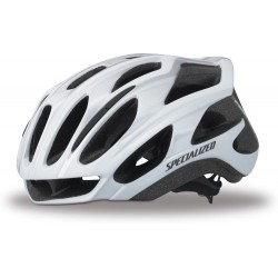 Capacete Specialized Propero