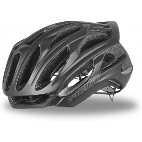 Capacete S-Works Prevail 2016