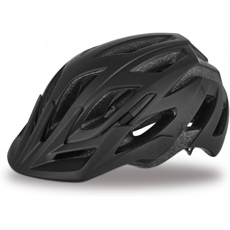 Capacete Specialized Tactic 2016