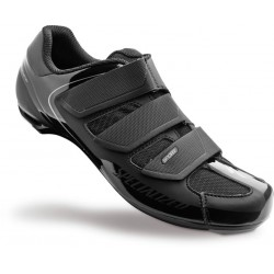 Sapatos Specialized Sport Road