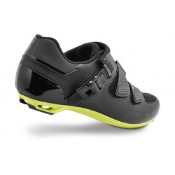 Sapatos Specialized Elite Road