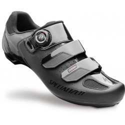 Sapatos Specialized Comp Road 2016
