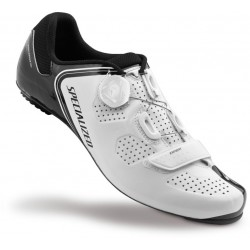 Sapatos Specialized Expert Road 2016