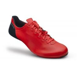 Sapatos S-Works Sub6 2016