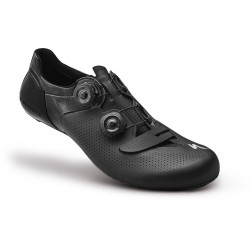 Sapatos Specialized S-Works 6