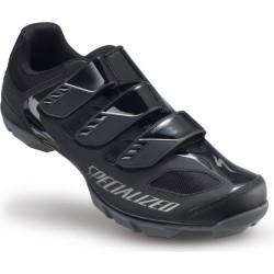 Sapatos Specialized Comp MTB 2016