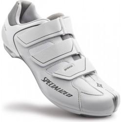 Sapatos Specialized Spirita Road 2016