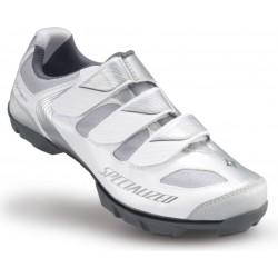 Sapatos Specialized Riata 2016