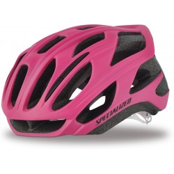 Capacete Specialized Propero Mulher 2016