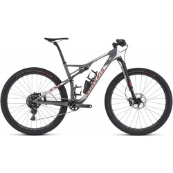 Specialized Epic Pro Carbon 29 World Cup