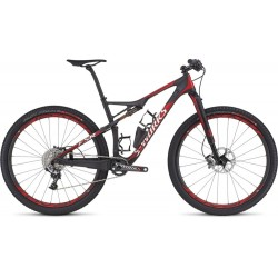 S-Works Epic 29 World Cup