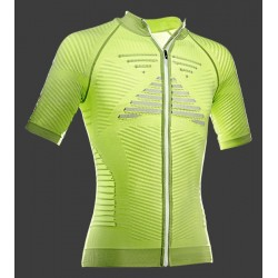 X-Bionic Effektor Biking Powershirt®