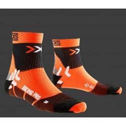 Meias X-Bionic Biking Pro