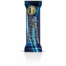 Gold Nutrition Endurance Bar Banana