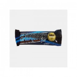 Gold Nutrition Endurance Bar Chocolate