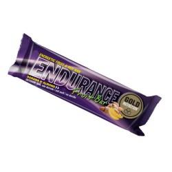 Gold Nutrition Endurance Fruit Bar Amendoa/Banana