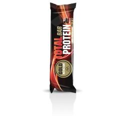 Gold Nutrition Total Protein Bar Iogurte/Maçã