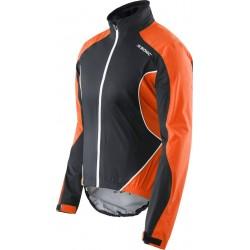X-Bionic SymFrame® Jacket