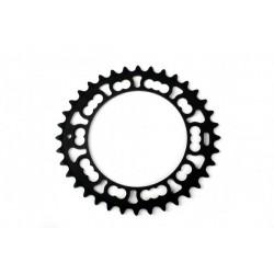 Prato Rotor Chainring Q36 BCD110
