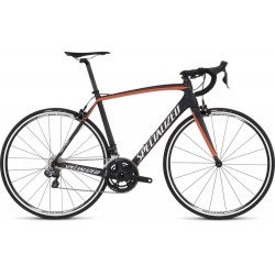 Specialized Tarmac Comp udi2