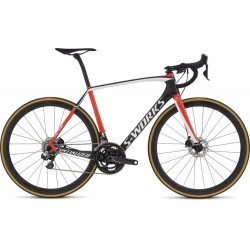 S-Works Tarmac Disc DI2